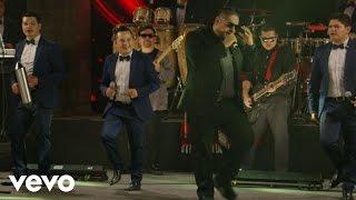 Aarón Y Su Grupo Ilusión   Todo Me Gusta De Ti Ft. Big Javy & Los Tenampa