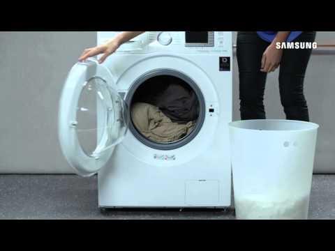 Cosa faccio se la lavatrice si blocca durante la centrifuga?