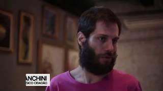 Manifeste Entrevista - Leo Bianchini (5 a seco & Músico Cidadão)