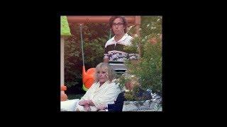 Большое ГОРЕ в семье Пугачевой! - Что будет с ДЕТЬМИ???