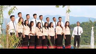 Blessed Choir : Van Hmun Ropui