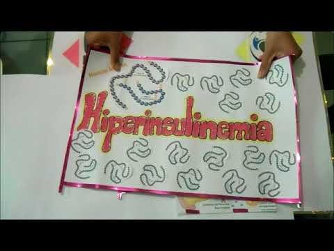 Hipertension dhe duhanit