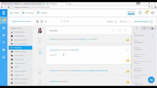 InStream video