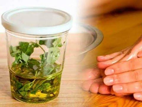 La medicina el hongo de las uñas de los pies el tratamiento