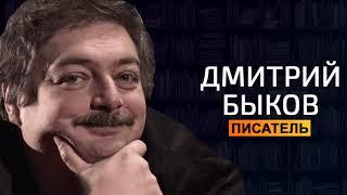 про Серебрякова