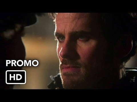 Once Upon a Time 3.17 (Preview)