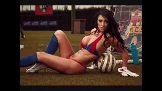 El Pibe De Mi Barrio - Doctor Krapula - Mujeres Sexys