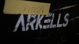 ARKELLS - Systematic