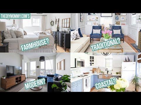 mp4 Home Decor Quiz 2018, download Home Decor Quiz 2018 video klip Home Decor Quiz 2018