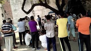Ashok band Saharanpur - YouTube