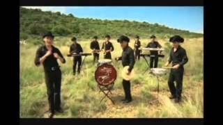 Pero Esa Vez Llore - Los Primos De Durango  (Video)