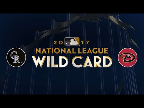 10/4/17: Goldy's homer, Bradley's triple lift D-backs