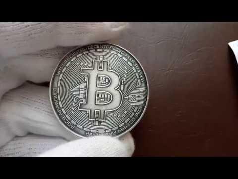 Тера криптовалюта