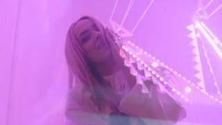 """Dominika Mirgová feat. ADiss  """"JINGJANG"""" (prod. Ien Echo)"""