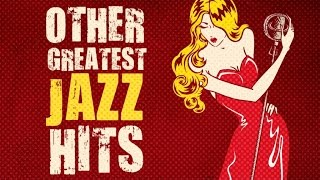 22 Jazz Hits - Other Greatest Jazz Hits