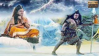 Episode 93 | Om Namah Shivay