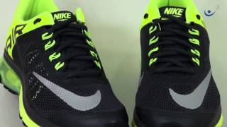 Nike air max Excellerate Videos 3 Free Online Videos Excellerate Best Movies TV shows 8d4c39