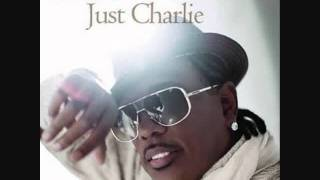 Charlie Wilson-Once And Forever.wmv