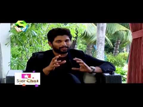 yodhavu malayalam movie download mp3