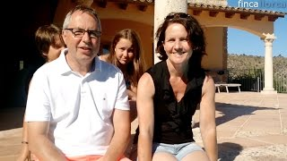 Video Martin und Familie