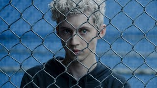 Revelation Letra - Troye Sivan And Jónsi