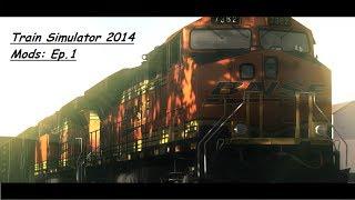 mods for train simulator - Free video search site - Findclip Net