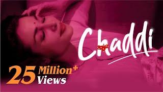 Chaddi | Flora Saini | Nitesh Pandey | Valentine's Special Short Film | Offbeats S1 | Gorilla Shorts