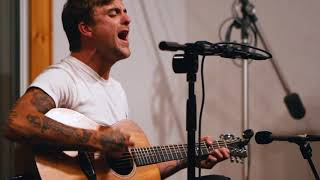 "Anthony Green - ""When I Come Home"" (Live at Studio 4)"