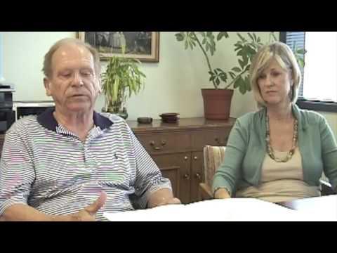 BPH treatment in sanatoriums in Europe