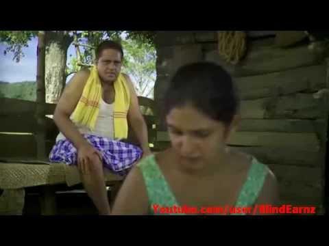 Sangili Sinhala Movie Download Links | 580mb