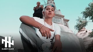 Suéltate - Harry Nach & Young Kieff (Video Oficial)