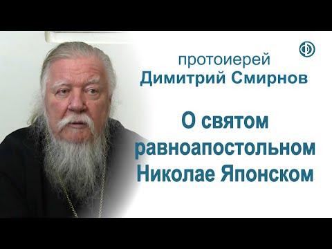 https://youtu.be/Hkgg8Q-QQvM