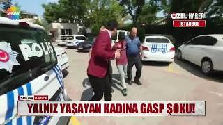 REMİX ADAM - SENİ SEVDİĞİM İÇİN BEBEĞİM ABLAN STAR !