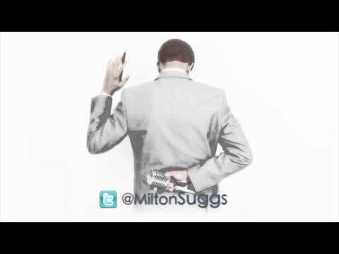 Will You Fly With Me? - Milton Suggs online metal music video by MILTON SUGGS