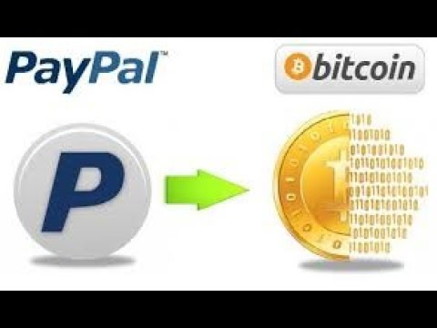Bitcoin prekybos centrai