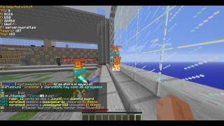 hacker survival rpg  server.mycraft.es