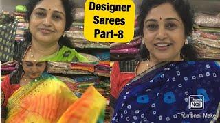 Designer Sarees Part-8,Surekha Selections,Vijayawada,Whatsapp No 8978131771