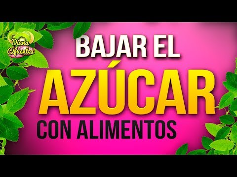 ¿Por qué no beber refrescos con la diabetes