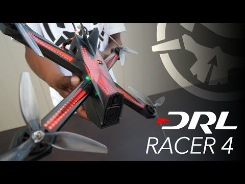 1kg-race-drone-–-drl-racer-4-can-it-freestyle