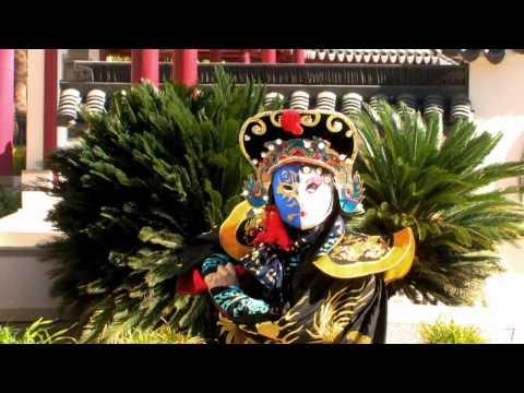 Gaano katagal upang panatilihin ang mga mukha mask ng gulaman