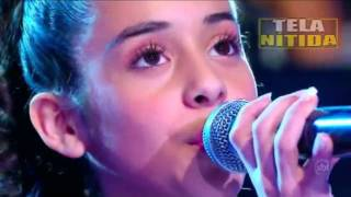 Jotta A & Michely Manuely - Hallelujah (Official Video)