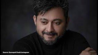 Marathi Full Movie 2021|Marathi 2020 full movie|2021 New Movie| Marathi comedy movie.