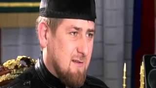 Христианство в Чечне.