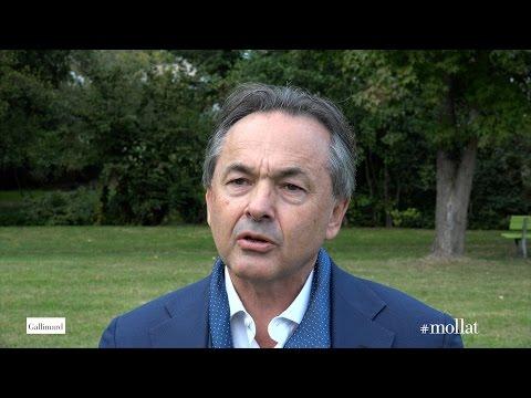 Gilles Kepel - La fracture : chroniques 2015-2016