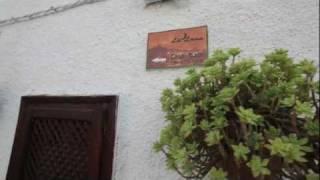 Video del alojamiento Mirador De La Luna
