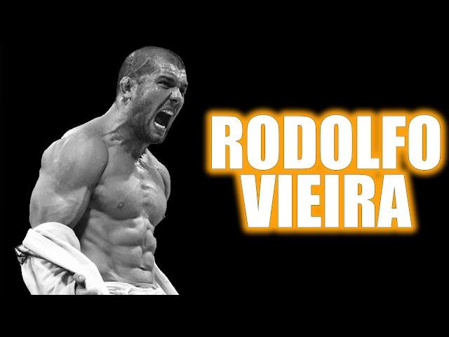 Wymowa wideo od Rodolfo Vieira na Portugalski