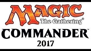 Commander Attilio Gatti - Free video search site - Findclip Net