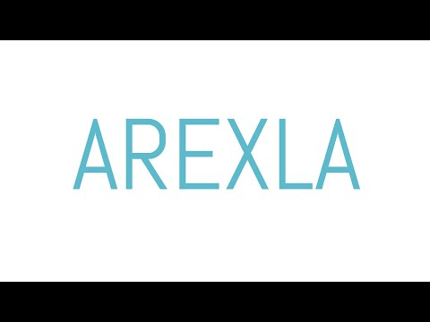 Videos from Arexla