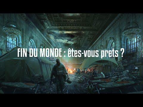 Vidéo de Christophe Martinolli