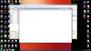 yu5510a - मुफ्त ऑनलाइन वीडियो